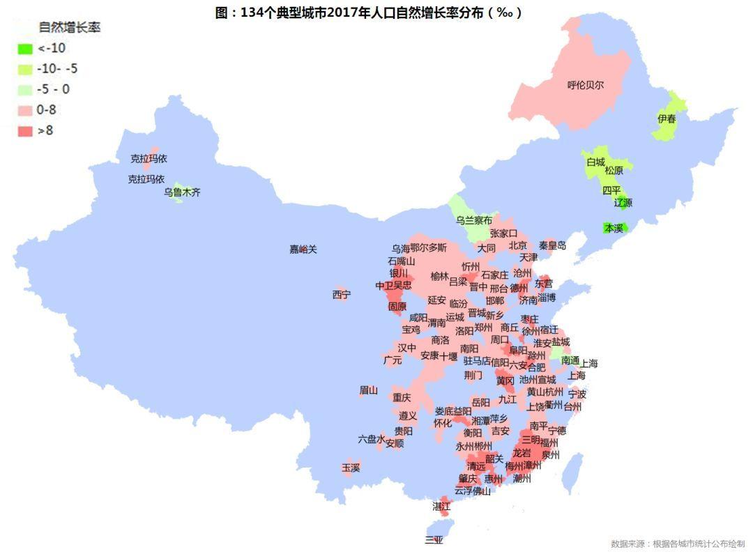 2018中国各城市人口_2018年江苏徐州睢宁县城市管理局招聘12人公告