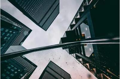 2018年城市人口增长率_《淮北市人口发展规划2018—2020年》出台
