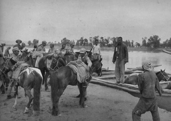 1937年南京人口_难忘历史!2019年6名南京大屠杀幸存者去世登记在册的幸存者仅