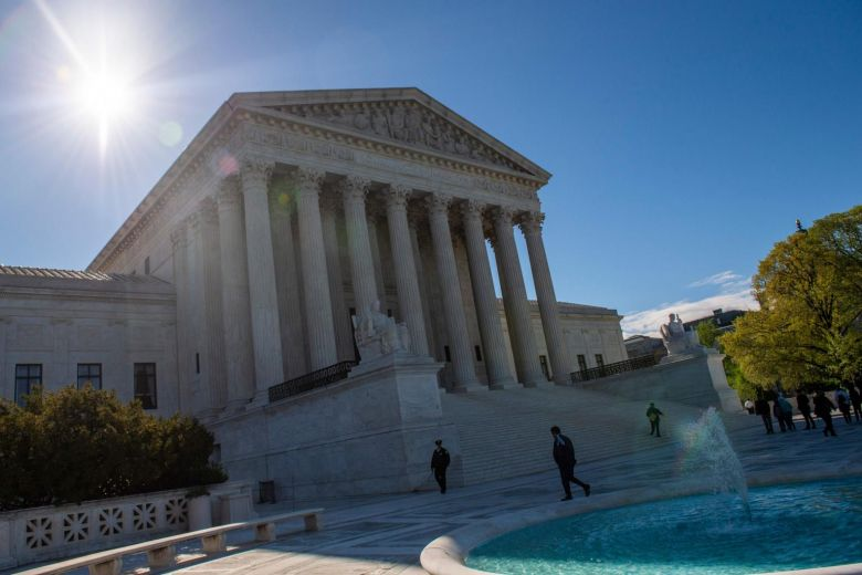 178人口普查有问题_人口普查问题是至关重要的美国最高法院之争