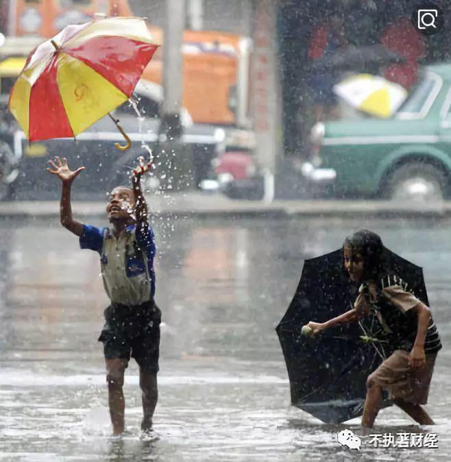 印度人口排名世界第几_豪言赶超中国世界排名大幅提升……印度足球发(2)