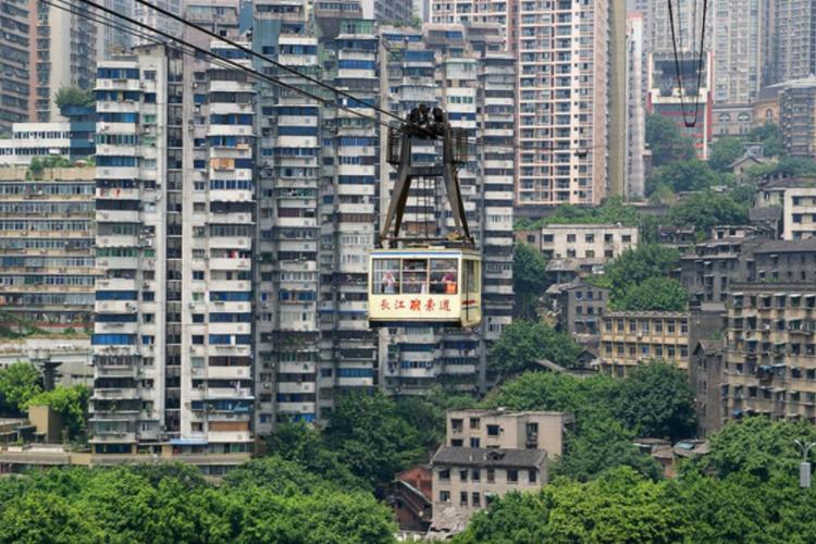 重庆人口排名_我国10大经济强市外来人口排名,深圳高居第2,重庆仅排第9名