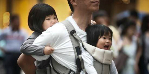 中国人口数量的变化_解开人口版图变化中的经济密码