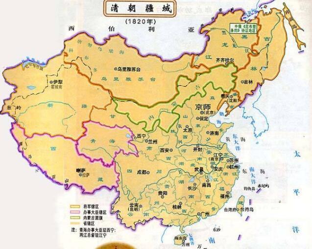中国人口发展史_中国各个朝代人口有多少?如今14亿人是怎么发展来的?