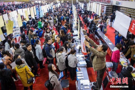 中国人口统计_2019中国人口统计数据:2019新出生人口数量1400万