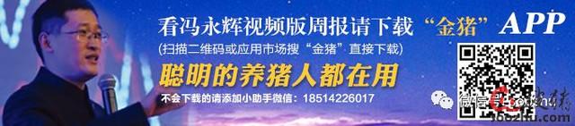 中国人口预测_人口老龄化男女比例失衡两年后光棍潮将会来袭?预测未来中国