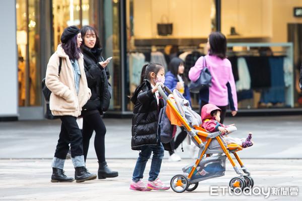 90年人口统计_2018中国人口图鉴总人数2019中国人口统计数据3