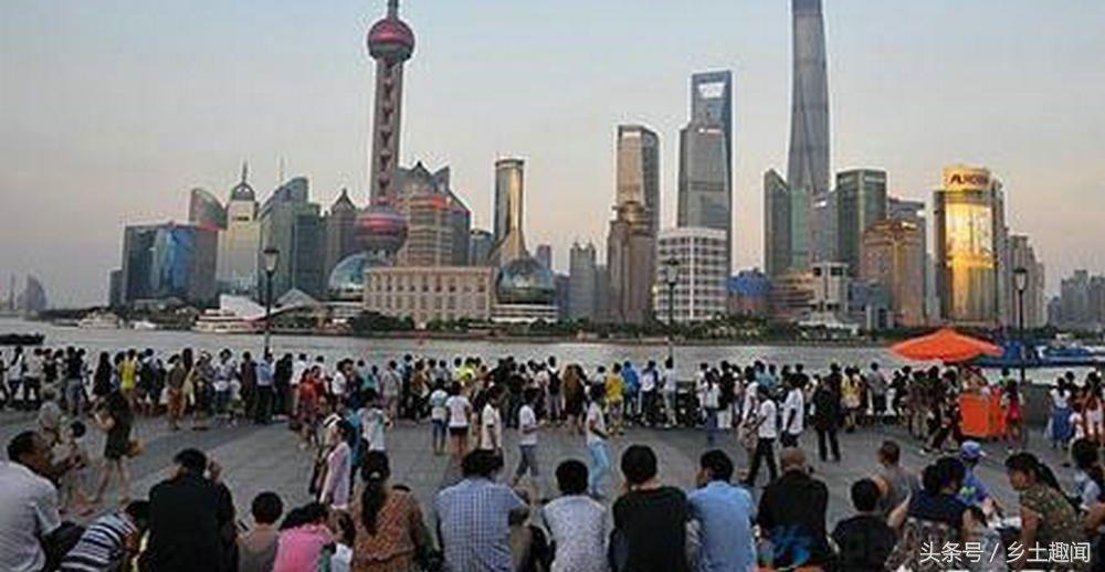 中国人口最少省份_中国最奇特的城市,人口最少,500人不到,还禁止外国人进入