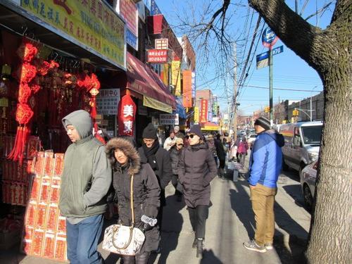 人口聚集地_2019春运大数据预测:杭州成新晋外来人口聚集地