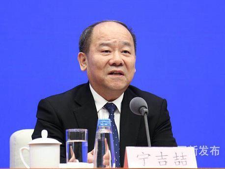中国人口出生死亡率_数据观市601:中国人口出生率、死亡率及总生育率