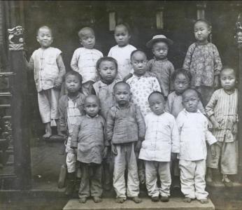 中国人口分布的原因_晚清时期,中国的人口分布情况和人口密度都有怎样的特点