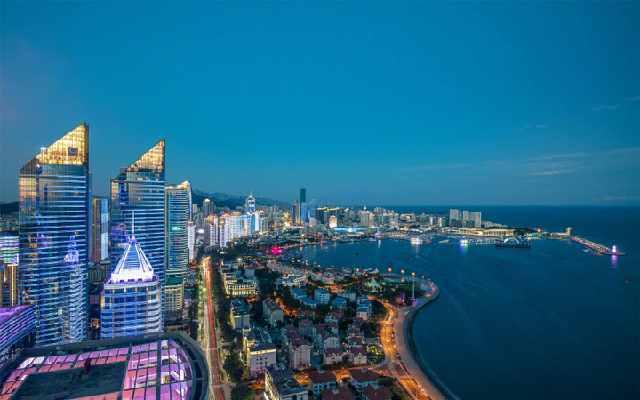 人口最多的省_中国有13.75亿人口,那么哪个省人囗最多?
