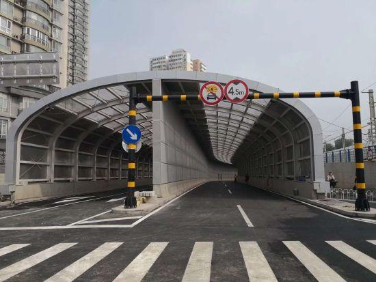 北京有多少人口_pk10五码两期计划人工:北京pk10口决_pk10??