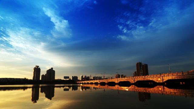 四川人口_四川官方:人口大省已进入深度老龄化,经济发展面临巨大挑战