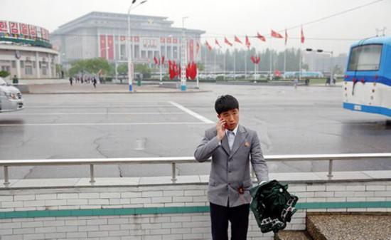 朝鲜人口有多少_美逮捕袭击朝鲜驻西使馆嫌疑人