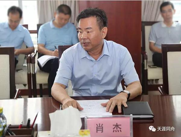 """三沙市人口_中国最大的地级市:只允许中国人进入,将成""""中国的马尔代夫"""