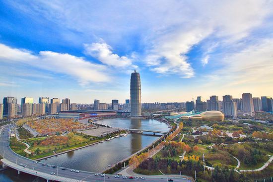 总人口_哈尔滨去年末户籍总人口951.5万人比上年少3.5万人