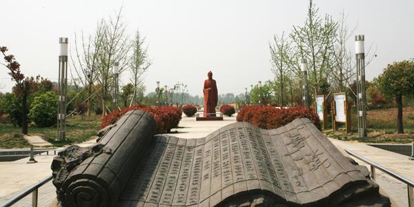 """江苏省人口最多的市_中国""""人口最多""""的城市,是广州的2.3倍,是北京的"""