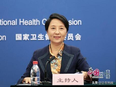 中国人口会负增长吗_智特医疗:2018中国人口负增长,看美国如何鼓励生育!