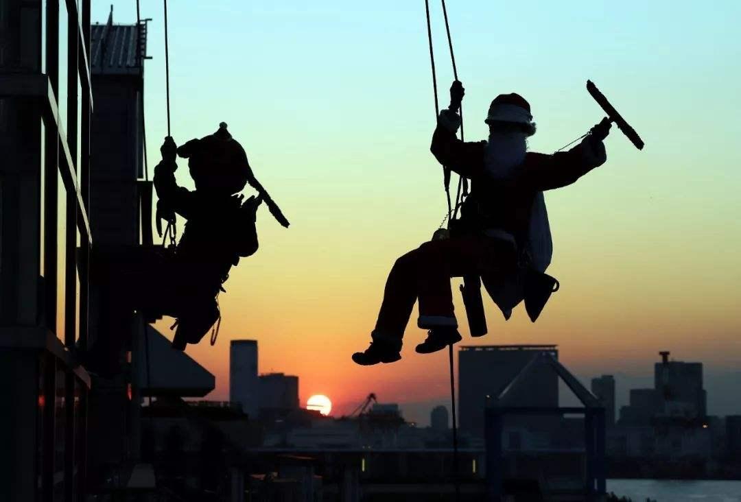 中国劳动人口预测_中国劳动人口将剧降:到2050年减少一个巴西