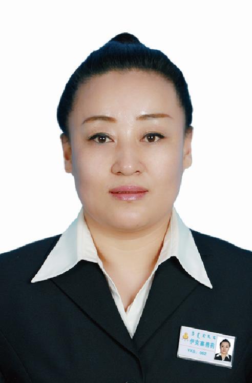 2018浙江总人口_我国大陆2018年末总人口接近14亿