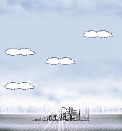 户籍人口最多的县_郑州虹吸全省人口成河南第一大市,全省人口净流出方向想不