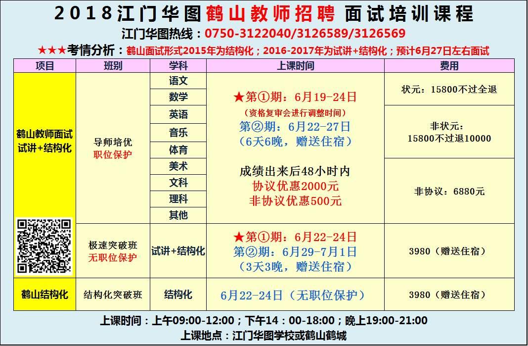 2018汕尾市人口统计_2018广东汕尾市招聘卫计系统急需紧缺人才公告招379人