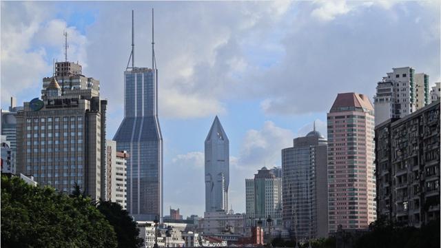 2018中国大城市人口_2018中国人口图鉴:向大城市集中,广东连续4年人口增长超过