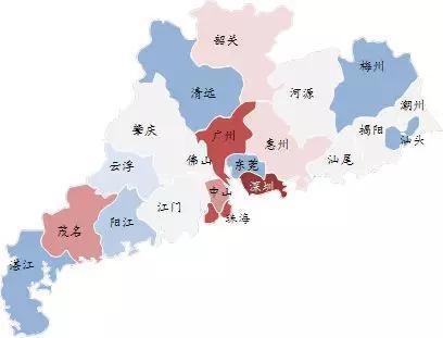 人口统计特征说明_城市贫困人口的人口学特征及其防贫研究——基于山