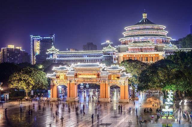 中国人口城市排行榜_春节空城排行哪个城市指数最高??流动人口排行深圳厦