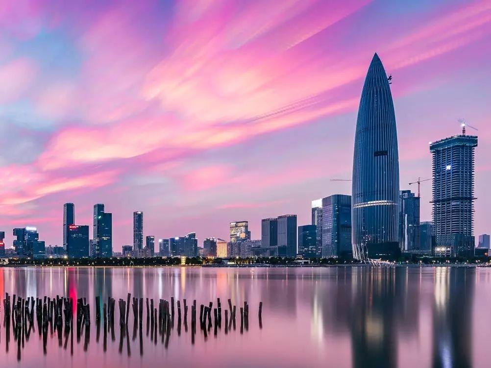 重庆2019常住人口_超大特大城市大幅增加落户规模