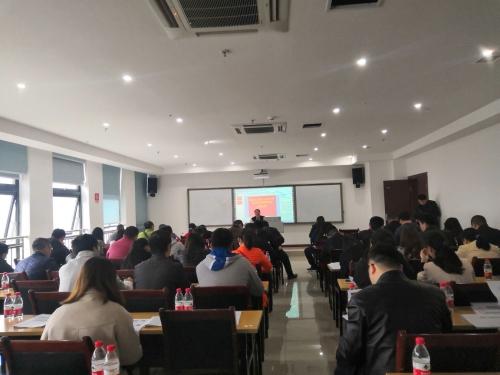 重庆人口培训平台_中国就业网