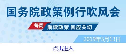 中国最新人口数量_新西兰净移民水平仍处高位中国移民人数多