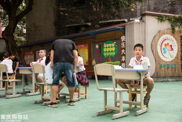 重庆市流动人口_珠三角流动人口近三千万,粤港澳大湾区加快外来人口市民化