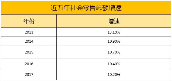 """中国人口老龄化与区域产?_中国""""生育荒""""加速老龄化人口结构矛盾突出"""