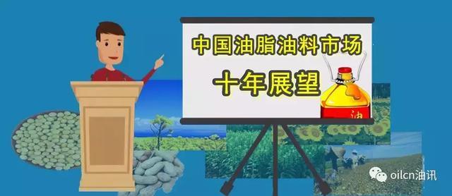 中国到底多少人口_中国土豪第一城,700万人口中有22万是土豪,数量是迪拜4倍!