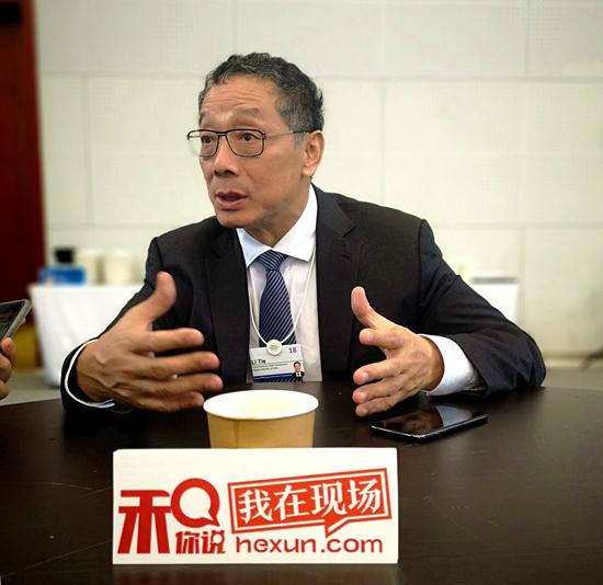 中国的劳动力人口_北大教授:到2050年中国劳动力人口将减少2亿多人
