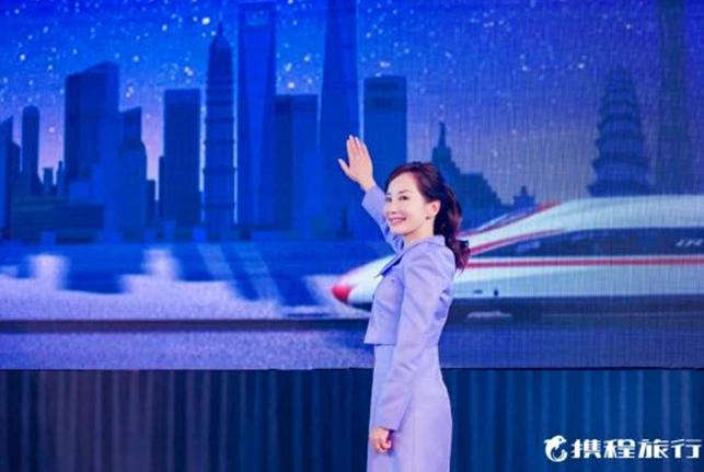 """中国人口发展历程_中国""""人口红利""""时代要结束了?他们给出权威说法"""