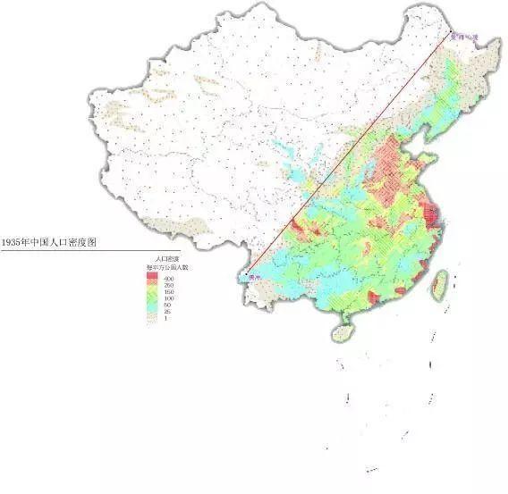 世界人口分布及影响_人口红利结束没有?世界人口金字塔图示未来结构转变