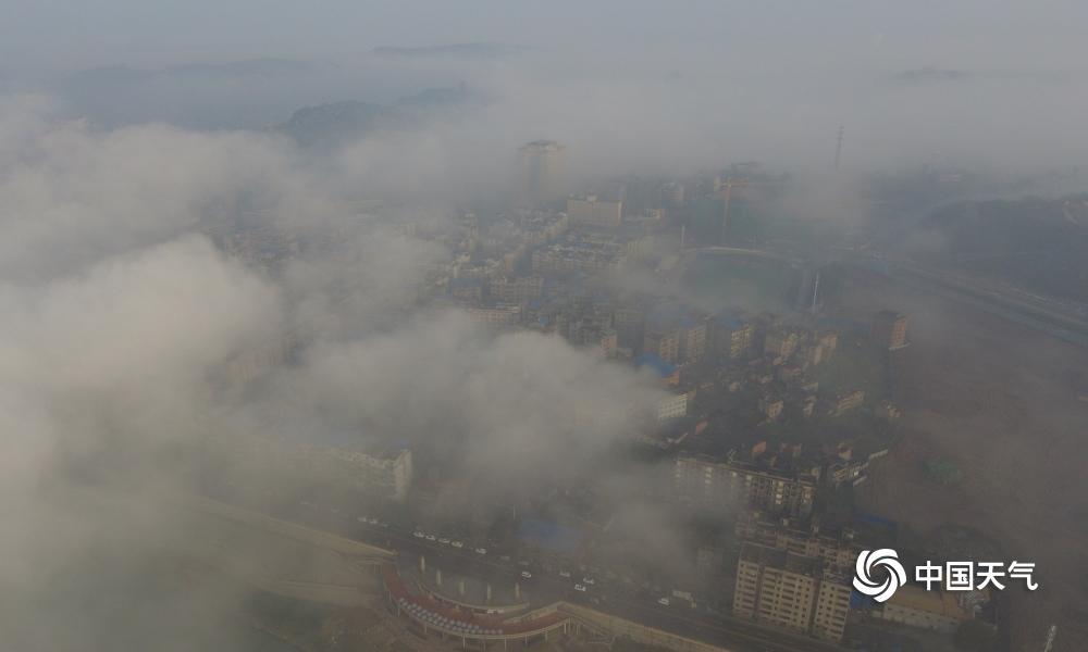 资中人口_2019年上半年资中县事业单位公开考聘工作人员163名公告3