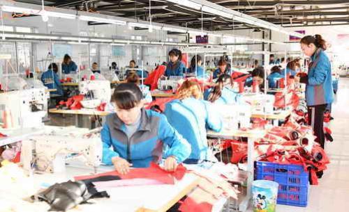 中国现在农村人口_我国农村贫困人口大病专项救治病种将扩大到25种