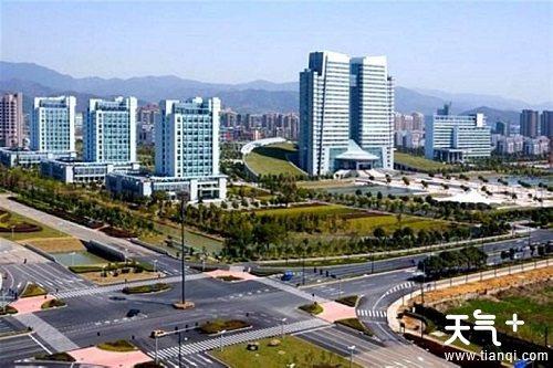 舟山人口有多少_人口增长10强城市有哪些深圳广州杭州西安成赢家