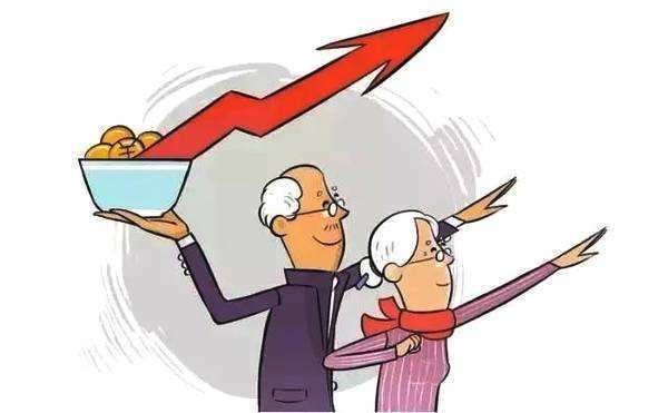 人口的增长必须与_易会满:增强监管震慑力让做坏事的人必须付出代价