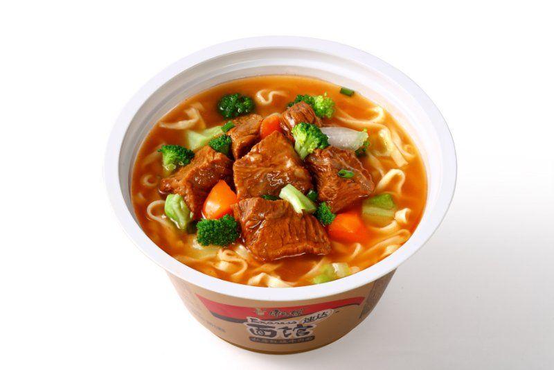 中国人人口_中国人在伊朗做生意中国制造背上了质量差的黑锅