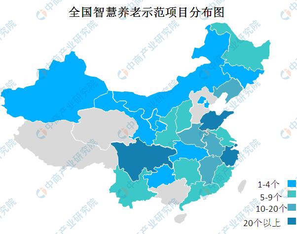 智商人口分布_中国人智商最高的五大地区?网友:人比人气死人