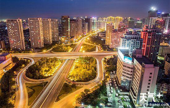 淄博区域行政人口_桓台警方查获多起非法销售散装汽油案件行政拘留13人