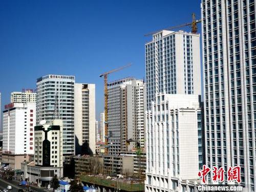 云南城市人口_新型城镇化建设重点任务敲定:人口落了户城市要接住