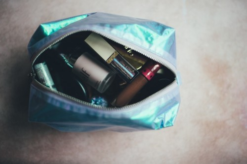 职场人口腔异味的原因_职场女神,你的随身包里不仅要有香水还需要Ora2