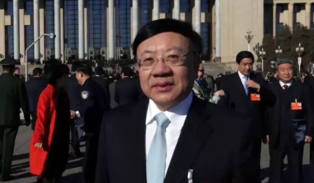 中国人口过亿的地区_中国姓王姓李人口均过亿五大姓占总人口三分之一