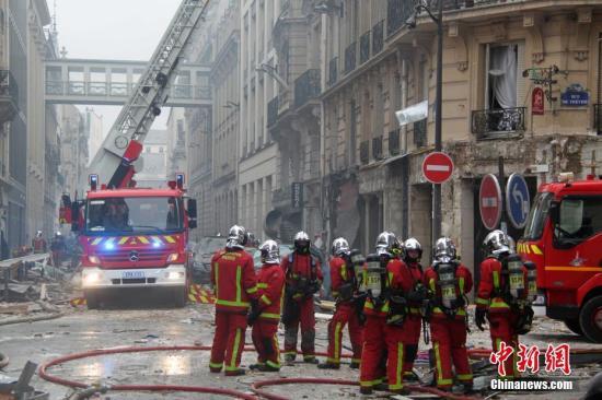 中国人口爆炸的原因_斯里兰卡官员透露多地爆炸原因目前中方4人受伤